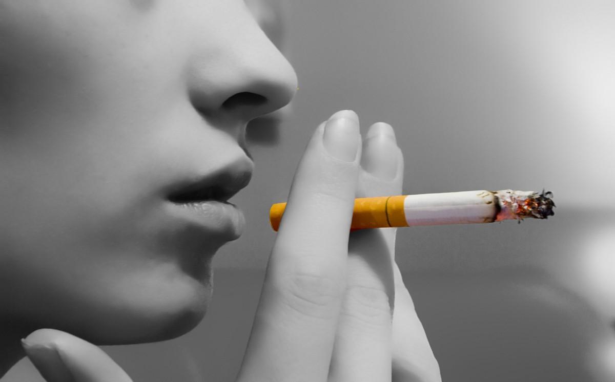 Κάπνισμα, μια σύγχρονη επιδημία με επικίνδυνες προεκτάσεις