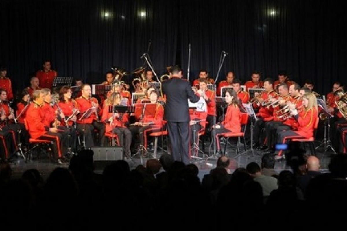 Νότες αισιοδοξίας από τη Φιλαρμονική του Δήμου Ηρακλείου με ένα Instant Concert στο YouTube