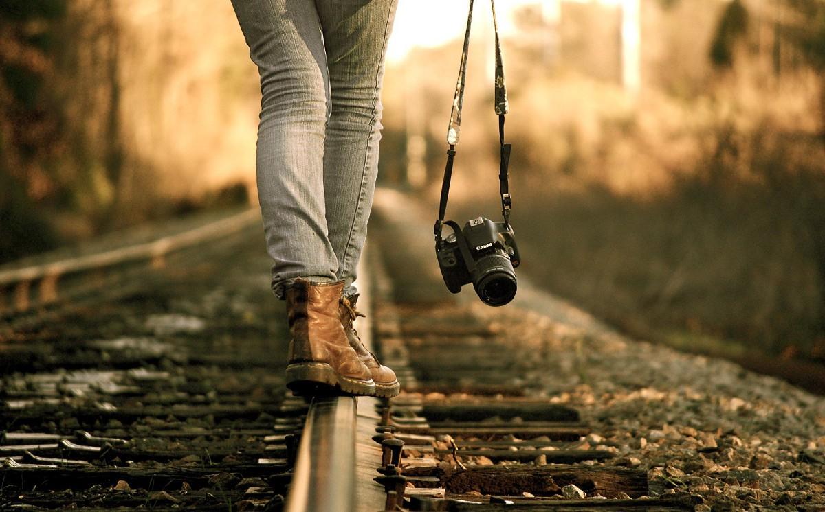 Φοιτητικός Διαγωνισμός Φωτογραφίας