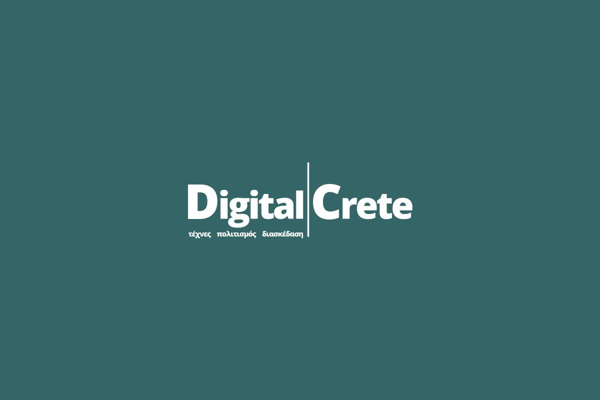 Εκδήλωση με τον Όμιλο Βρακοφόρων Κρήτης «ΠΟΛΙΤΙΣΤΙΚΑ ΒΑΡΔΙΝΟΓΙΑΝΝΙΑ 2019»