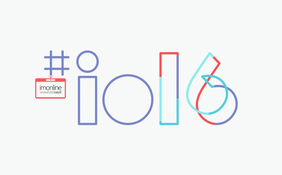 Google I/O extended event στο Ηράκλειο
