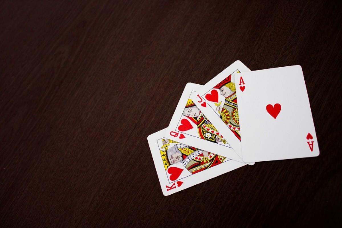 JackpotCity Casino Online