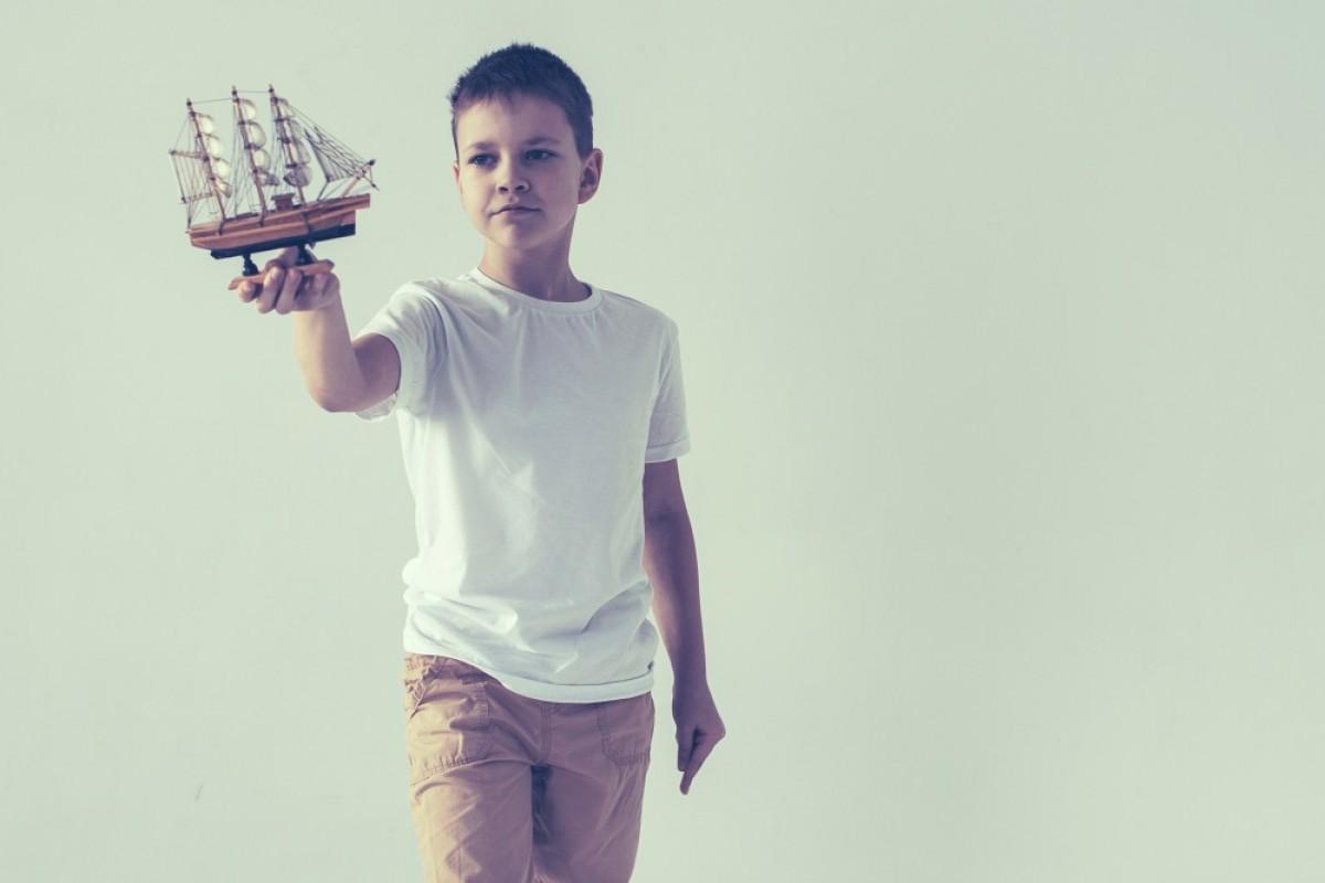 Συμβουλές καριέρας για τους νέους που θέλουν να εργαστούν στα ναυτιλιακά
