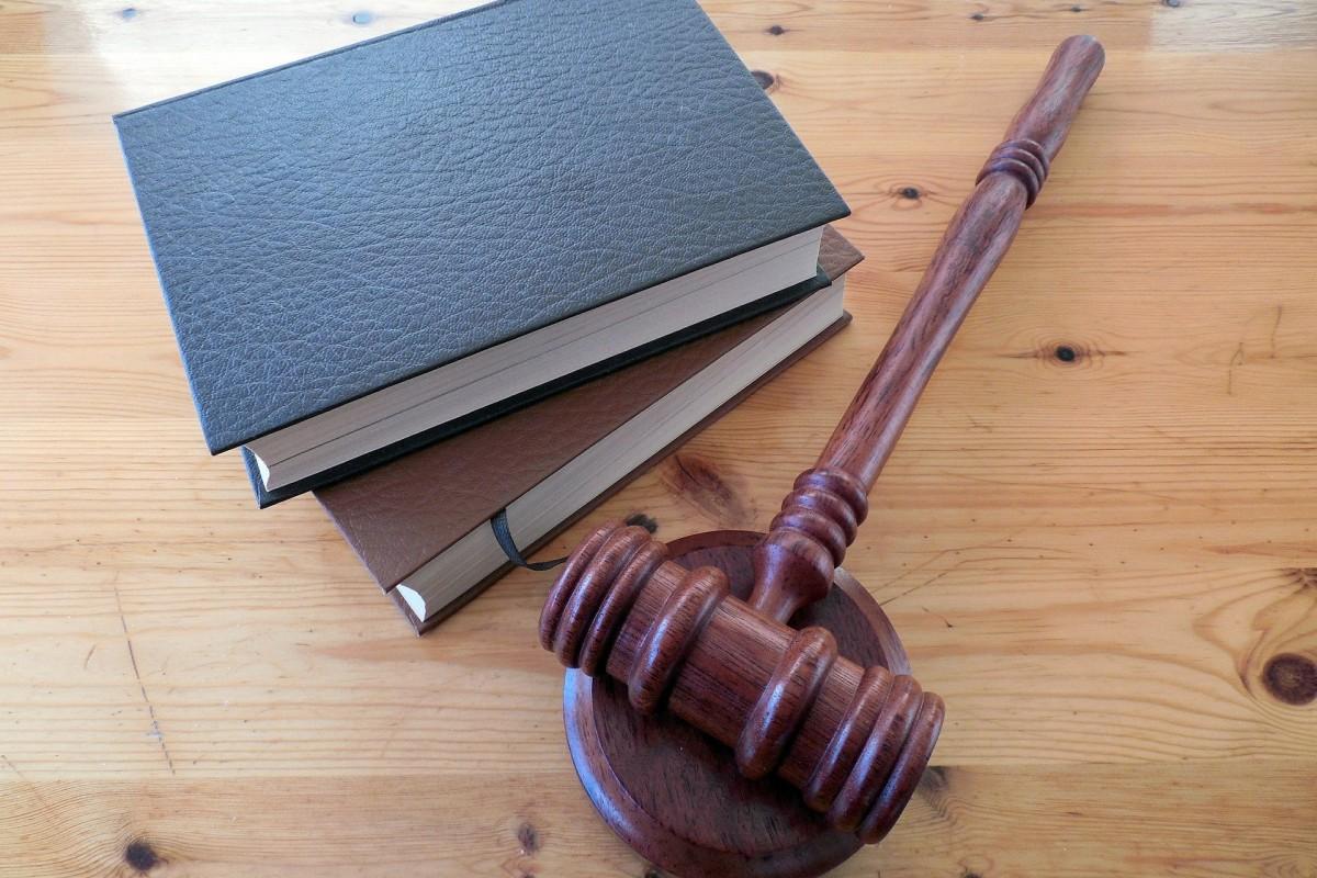 Πώς να βρω έναν καλό δικηγόρο