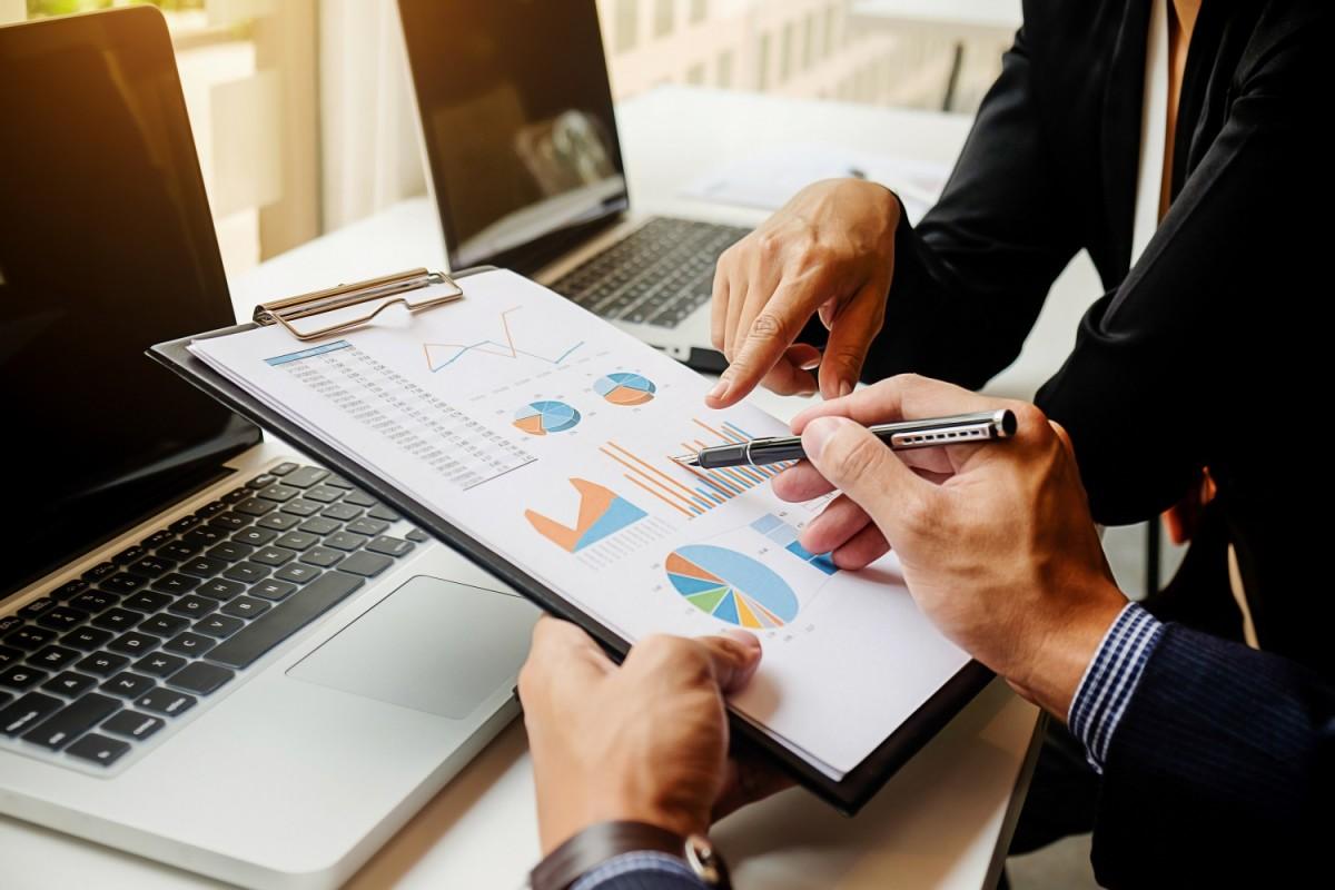 Νέοι επιχειρηματίες; Όλα όσα πρέπει να γνωρίζετε