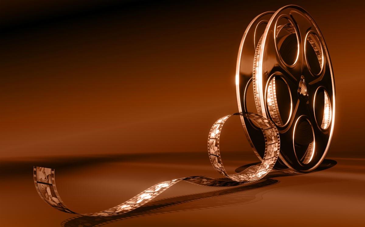 Νέα Κινηματογραφική Λέσχη Ηρακλείου -
