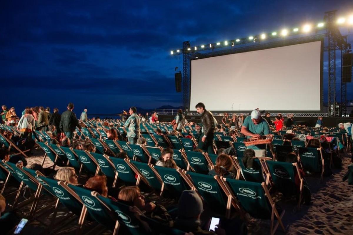 5 ταινίες που επιβάλλεται να δείτε σε θερινό σινεμά - και όχι μόνο!